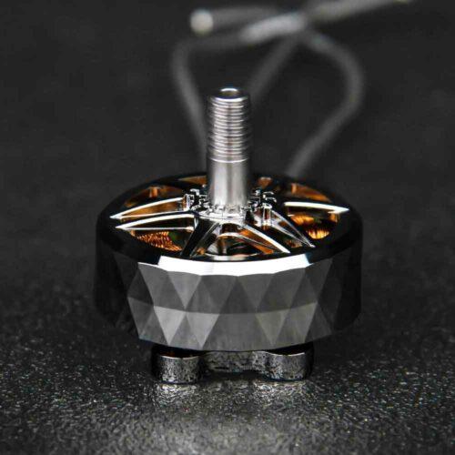 moteur T-motor velox 2208 5 à 6S 1750KV