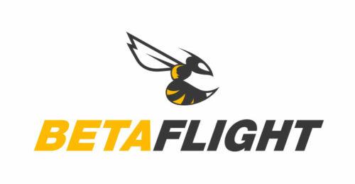 logiciel de configuration de drone fpv Betaflight