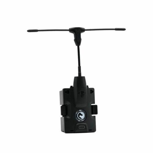 module longue distance pour radiocommande fpv
