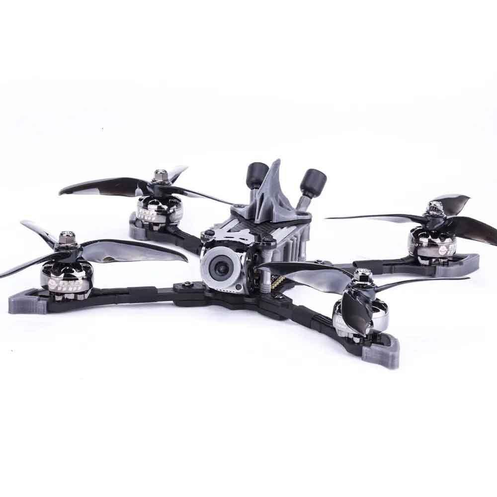 Flywoo Vampire 2 HD drone cinématique