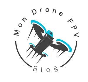 petit logo mon drone fpv blog fond blanc