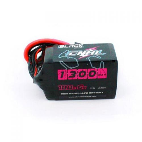 Batterie lipo 6S drone fpv racing CNHL
