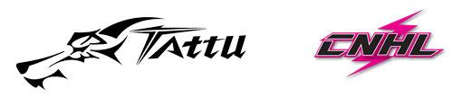 les meilleures marques de lipo fpv Tattu et CNHL